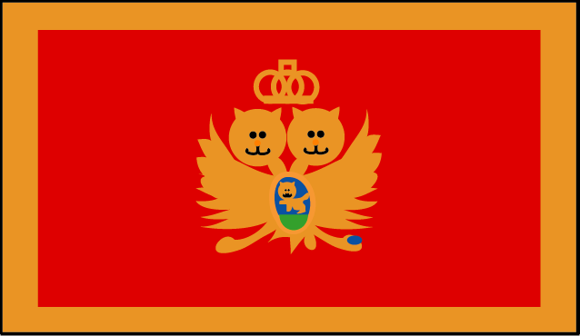 Republic of Montenegro